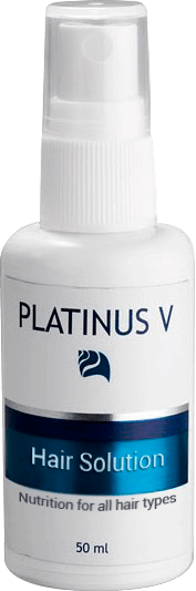 platinus v turkey