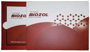 biozol turkey
